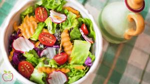 Alergija i prehrana